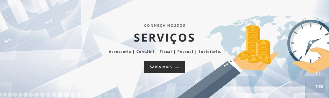 banner-home-servicos